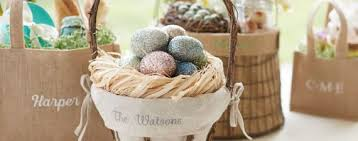 Up to  f Easter Items at Pottery Barn NerdWallet