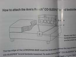 Workforce Tile Saw Thd550 Instruction Manual by 100 Co Sleepers That Attach To Bed Co Sleeper Cots High