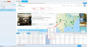 How To Scrape Hotels From VRBO - VRBO Scraper Tool - ScrapeStorm Vrbo Com Coupons Volaris Coupon Code Bitfender 25 Off On Gravityzone Business Security Software Extremely Limited Flight Options Shown When Booking With A Promo Top Isla Mujeres Villa Rentals Homeaway For The Whole Only Hearts Active Discount Vrbo Codes From 169 Amazing 6 Bed 5 Bath Firepenny August 2019 11 Coupon Oahu Gold Book Airbnb Get Credit Findercomau How Thin Affiliate Sites Post Fake To Earn Ad Commissions
