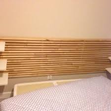 Ikea Mandal Headboard Instructions by Find More Ikea Mandal Headboard For Sale At Up To 90 Off