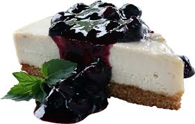 Le Vanilla is an online Bakery based in Kolkata We specialise in Freshly Baked Cakes & Gateaux among other savouries and mould them as per your desire