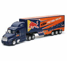 NEWRAY 1:32 Scale Peterbilt Red Bull KTM Race Team Truck DIE CAST ... Palmentere Brothers Distributing Beverage Distributor Kansas Red Bull Gmbh Stock Photos Images Alamy Menzies Motosports Conquer Baja In The Trophy Truck Beating In Heart Of Ktm Ajo Moto3 Workshop Blog Super Frozen Rush Racedepartment Nine Facts About Kamaz Master Team Renault Suteiks Sparnus Raudonsiems Buliams Trucker Lt Hot On The Airfield Editorial Photo Image Scania Rjl Racing Formula One 2018 Edition Mod For Ets 2 Russian Kamaz Sends A Snow Jump Youtube Newray 132 Scale Peterbilt Race Die Cast