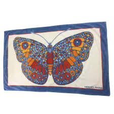 100 Butterfly Beach Hermes Beach Towel The Chic Selection