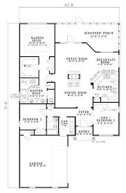 1000 images about Home ideas on Pinterest