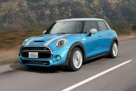 Used 2018 MINI Hardtop 4 Door for sale Pricing & Features
