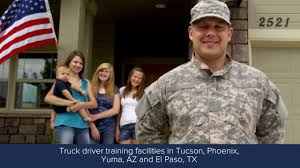 HDS Companies 5 Corporations Of Trucking - YouTube Bendpak 4post Extended Length Truck And Car Lift 14000lb Career Doft Exboss Of Tucson Trucking School Facing Federal Fraud Charges Miwtrans Hds 19 Photos Cargo Freight Company Lublin Poland Inc Home Facebook Yuma Driving School Institute Heavyduty 400lb Capacity Model Ata Magazine Arizona Trucking Association Duniaexpresstransindo Hash Tags Deskgram Signs That Is The Right Career Choice For You Scott Kimble Dsw Driver From Student To Ownoperator Youtube
