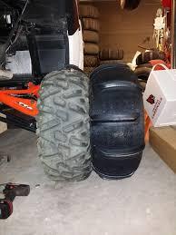100 Sand Tires For Trucks New Sand Tires