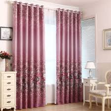 country style curtains for living room clairelevy macy s curtains