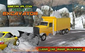 Snow Plow Rescue OP: Excavator - Revenue & Download Estimates ... Winter Snow Plow Truck Driver Aroidrakendused Teenuses Google Play Simulator Blower Game Android Games Fs15 Snow Plowing Mods V10 Farming Simulator 2019 2017 2015 Mod Titan20 Plow Fs Modailt Simulatoreuro Kenworth T800 Csi V 10 2018 Savage Farm Plowtractor Day Peninsula Tractor Organization Lego City Undcover Complete Walkthrough Chapter 6 Guide Ski Resort Driving New Truck Gameplay Fhd Excavator Videos For Children Toy Truck Car Gameplay Real Aro Revenue Download Timates