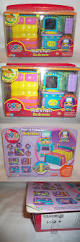 Dora The Explorer Fiesta Kitchen Set by Dora The Explorer 44039 New Nick Jr Go Diego Go Diego Game Pack