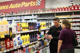 Autozone Sinking Spring Pa by Advance Auto Parts In Sinking Spring Pa 2631 Shillington Road