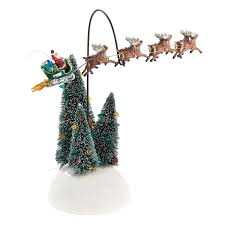Griswold Christmas Tree by Amazon Com Department 56 National Lampoon Christmas Vacation