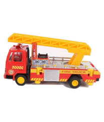 Centy Fire Ladder Truck - Buy Centy Fire Ladder Truck Online At Low ... Fileimizawaeafiredepartment Hequartsaialladder Morehead Fire To Replace 34yearold Ladder Truck News Sioux Falls Rescue Has A New Supersized Fire Legoreg City Ladder Truck 60107 Target Australia As 3alarm Burned Everetts Newest Was In The Aoshima 172 012079 From Emodels Model 132 Diecast Engine End 21120 1005 Am Ethodbehindthemadness Used 100foot Safety Hancement For Our Lego Online Toys