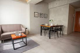 100 One Bedroom Interior Design Premier Upper Story Serviced Apartments