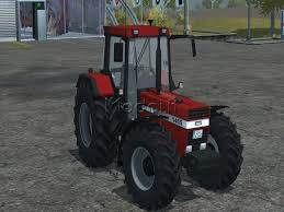 Case IH 1455 XL » Modai.lt - Farming Simulator|Euro Truck Simulator ... Ford Truck Pack Mod Download Fs Mods At Farming Simulator Uk Peterbilt 379 Heavy Hauler Mod Hub 2013 Man Tga 28430 V 10 Simulator Modboxus Titan20 Plow V10 For 2015 Download Milktruck Kenworth Version File Db Page 496 F350 Brush For 15 Ls Mercedes Benz 2 Mods Dodge 2500 Lifted Landscape Truck 82 2011 Trucks And Trailers Nhu Quynh Dvd
