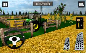 Tractor Mania Game Car Games Gamesfreak How Game Designers Find Ways Around Vr Motion Sickness The Verge 19 Best Information Security Images On Pinterest Computer Science Techme Sources Snap Has Acquired Mamarkets For Less Than 100m Shell Shockers Best Hacked Games Truck Mania Game Giftsforsubs Bank Of Ireland Says Problems With Debit Cards Being Declined Is Now Trackmania Hack Speed Youtube Blog Feed Uf Health University Florida Round Up Watch Dogs 2 Ps4 Reviews Bark The Right Tree Push Square Trackmania Stadium Full Free Download Pc No Survey 2013