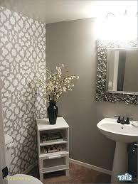 tapisserie pour cuisine les 4 murs papier peint 4 lovely cuisine 4 4 murs papier peint pour