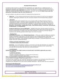 New Grad Nursing Resume Template Best Nurse Templates Free Of ... Simple Resume Template For Fresh Graduate Linkvnet Sample For An Entrylevel Civil Engineer Monstercom 14 Reasons This Is A Perfect Recent College Topresume Professional Biotechnology Templates To Showcase Your Resume Fresh Graduates It Professional Jobsdb Hong Kong 10 Samples Database Factors That Make It Excellent Marketing Velvet Jobs Nurse In The Philippines Valid 8 Cv Sample Graduate Doc Theorynpractice Format Twopage Examples And Tips Oracle Rumes