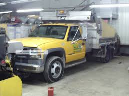 2000 Gmc 3500 Dump Truck 1989 Gmc 3500 Dump Truck For Auction Municibid Sierra 3500hd Reviews Price Photos And Used 2011 Chevrolet Hd 4x4 Dump Truck For Sale In New Jersey Chevy Carviewsandreleasedatecom Trucks 2005 Fire Red Regular Cab 4x4 Dually Chassis Chevrolet Ck Wikiwand Farming Simulator 2015 1998 Dump Truck Item E2538 Sold Febr Gmc Trucks Maryland Delightful Sale Used Work In