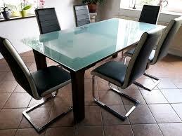 6 stühle esszimmer küche stuhl