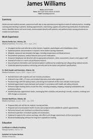 25 Sample Resume Templates Free | Sofrenchy Resume Examples 8 Cv Templates Curriculum Vitae Updated For 2019 Free Entrylevel Career Resume In Microsoft Word How To Write A Perfect Retail Examples Included 200 Professional And Samples Dental Assistants Sample Minbelgrade 11 Philippines Rumes Resume Download Now 18 Best Banking Wisestep 910 Dayinblackandwhitecom Management Writing Tips