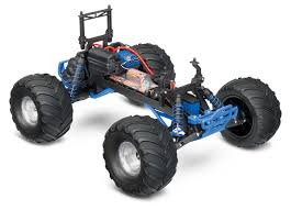 Traxxas Skully Monster Truck 2WD 1:10 - Robbis Hobby Shop Summit Rtr 4wd Monster Truck Blue By Traxxas Tra560764blue Unlimited Desert Racer Udr 6s Electric Race Slash Vxl 110 Short Course 2wd No Battery Amazoncom 770764 Xmaxx Brushless 670764 Rustler 4x4 Rc Stadium Adventures 30ft Gap With A Ultimate Edition Rock N Roll Brushed Special Hobby Pro Trophy 116 Erevo Readytorun Model Tq 24ghz Bigfoot Ripit Trucks Cars Fancing X Maxx Axial Yetti Showcase Youtube
