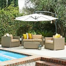 Garden Treasures Patio Heater Troubleshooting by Outdoors Garden Treasures Patio Furniture Replacement Parts