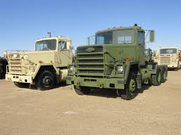 1984 AM General M915A1 Day Cab Truck For Sale, 858 Miles | Lamar, CO ... 1984 American General 6x6 Cargo Truck M923 Porvoo Finland June 28 2014 Gmc Show Tractor Am Is A Military Utility Humvee Truck That Appears Hino 700fy Crane 2008 Delta Machinery Netherlands 1978 General Dump For Sale Auction Or Lease Covington Tn 1986 M927 Stake 3900 Miles Lamar Co 1975 Xm35 5 Ton Used 1991 Custom Combat Stock P2651 Ultra Luxury 125th Scale Amt Truck Model Kit 5001complete 1985 356998 Spokane Valley