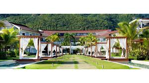 100 Sublime Samana Hotel Rooms Apartments Villas Suites At Dominican