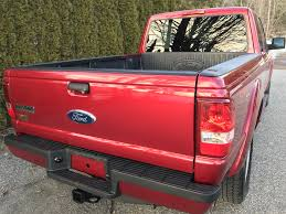 2011 FORD RANGER For SALE In Randolph , ME - Buy Used FORD RANGER Ford Ranger Anitaivettefrer Hculiner Diy Rollon Bedliner Kit Howto 2019 Lease Deals At Muzi Serving Boston Newton 2002 Regular Cab Short Bed Low Miles Truck 1998 Used Xlt 4x4 Auto 30l V6 At Contact Us Reviews Research Models Carmax Cars R Mission Sd Car Dealership 2011 Ford Ranger For Sale In Randolph Me Buy Used Ford Ranger Truck Bed Blog Update Sport Sydney Inventory Breton Danger 1988 Gt 2005 New Test Drive