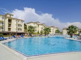 sealight family club hotel kusadasi bodrum region turkey book