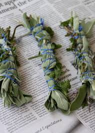 Dried Herbal Bunches Are A Natural Mosquito Repellent | HGTV 15 Backyard Tiki Torches Torches Citronella Oil And How To Get Rid Of Mosquitoes Mosquito Magnet The Best Ways To Of Naturally Beat The Bite Backyard Mosquitoes Research 6 Plants Keep Bugs Away Living Spaces Creepy 10 Herbs That Repel Bug Zapper Plant Lemongrass As A Natural Way Keep Away Pure 29 Best Images On Pinterest Weird Yet Effective Pest Hacks Thermacell Repellent Patio Lanternmr9w Home Depot 7 Easy Mquitos Dc Squad
