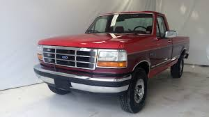 1992 Ford F150 XLT Pickup   F135   Denver 2015 1992 Ford F700 Truck Magic Valley Auction Ford F150 Xlt Lariat Supercab 4x4 Sold Youtube 92fo1629c Desert Auto Parts F250 4x4 Work For Sale Before Ebay Video For Sale 21759 Hemmings Motor News Overview Cargurus Pickup W45 Kissimmee 2017 Xtra Classic Car Vacaville Ca 95688 Vans Cars And Trucks 3 Diesel Engine Naturally Aspirated With Highest Power Show Off Your Pre97 Trucks Page 19 F150online Forums