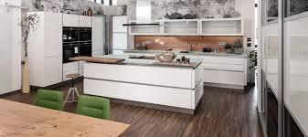 meine küche küchen arbeitsplatten türen und ankleiden