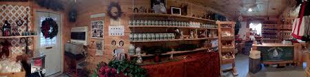 Christmas Tree Shop Bangor Maine by Trees Wreaths And Maple Syrup At Balsam Ridge Christmas Tree Farm