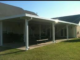 Awnings - Acadiana Gutter & Patio LLC 15033 Garden Park Ave Baton Rouge 70817 2842 Valcour Aime Ave Baton Rouge Riverbend 27013315 11410 Sugar Lane La 70810 Photos Videos More Awnings Acadiana Gutter Patio Llc 1642 Hideaway Ct 70806 Mls 27012732 Redfin Awning Decoration For Window Patios Design Your Metal Copper Home Facebook Garden Park Painted Brick House With Copper Awnings Exterior Brick