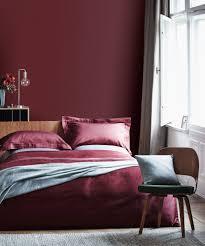 schlafzimmer streichen tipps ideen