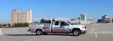 Professional Fleet Services - Expert Truck And Fleet Repair ... A View From The Edge You Are Never Going To Believe This Ddee Sun On Twitter Tow Truck Is Pulling White Jeep Out Of 1990 Gmc Topkick 7000 Service Item Dq9237 Sold Ma Evelin Towing In Garland Professional Fleet Services Expert And Fleet Repair Rjs Roadside Service Riverside Photos Truck Stuff Wichita Productscustomization Bed Ax9860 April 30 Vehicles Eq 01979 2004 Chevrolet Silverado 3500 Dump H5303 Ford F600 Lakewood Wa 115790972 Cmialucktradercom