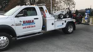 Light Duty Towing • Motorcycle Tow On An MPL40   Tow411   Pinterest The Mercedesbenz Lp 608 Lightduty Truck Mercedesbenzblog Light Duty Towing Speedy Hyundai Hd65 Truck 2017 Model Raseal Motors Fzco 1948 Ford Truck08 Sold 2009 Rescue Command Fire Apparatus 2004 F650 Medium Trucks Pinterest F650 And Tucks Trailers At Amicantruckbuyer F100 F250 F350 P350 Econoline Bronco Shop Motorcycle Tow On An Mpl40 Tow411 Lightduty Tool Box Made For Your Bed Test Drive 2014 Dodge Ram 1500 Eco Diesel First Exclusive Fuso Outlet Facility Mitsubishi