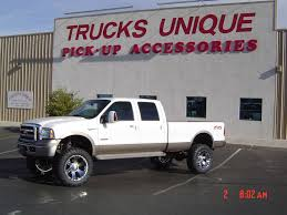 Ford Trucks - TrucksUnique New Snapon Franchise Tool Trucks Ldv Boxes Cap World Box Step Vans For Sale Walk In Mobile Service Storage Commercial Truck Equipment George Dent Model Maker British Rail Truck Ladder Rack Racks For Calgary Van Straps With Herr Display Eby Welcome To Rodoc Sales Leasing Mac Pictures 79 Imagetruck Ideas Accsories Tool