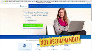 Best Web Hosting Providers For Wordpress 2017 - YouTube Best Web Hosting Services In 2018 Reviews Performance Tests The Top 5 Malaysia Provider For Personal Business Tmbiznet Tmbiz Network Creative Dok 4 Tips To For Choosing The Best Hosting Service Lahore We Offer 10 Free Providers 2017 Youtube Computer Springs Wordpress Website Ahmed Alisha New Zealand Faest Web Host Website Companies Put Test