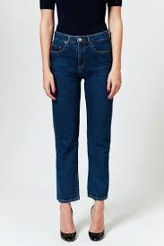 1265 best denim leggings u0026 trousers images on pinterest