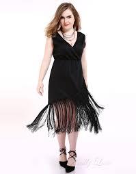 popular semi formal for women buy cheap semi formal for women lots