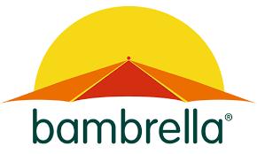 Restaurant Cafe Umbrellas Bambrella USA Sales Office