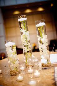 Centerpieces And Romantic Floral Centerpiece Arrangements Of How To Create A Fit For Princess Tall