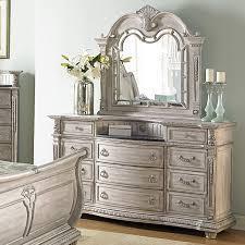 Wayfair Dresser With Mirror by Astoria Grand Toddington 11 Drawer Dresser With Mirror U0026 Reviews
