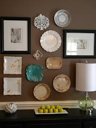 Wall Decorative Plates Decorative Wall Plates For Hangings The