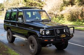 For Sale - 1991 Toyota Land Cruiser HZJ77   IH8MUD Forum Mack World Of Cars Wiki Fandom Powered By Wikia Paint Sip At Copper Still Taproom Thomasville Nc For Sale 1985 Land Cruiser Hzj70 Ih8mud Forum Welcome To Truck N Car Concepts Implements Tnt Supcenter Georgia The Plantation Broker Garden Gun 2016 Colorado Z71 Midnight Edition Live Pics Gm Authority Quailty New And Used Trucks Trailers Equipment Parts For Sale 14081387 Cherry Creek Withlacoochee River Suwannee Gulf 95 Gen Toyota Registry Page 5 Clay Byarss Resume Claybyars Issuu