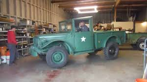 1953 Dodge M37 Power Wagon FOR SALE, Runs Great, $9550 - YouTube Auctions 1953 Dodge Pickup Owls Head Transportation Museum Truck Parts And Van B B4c Old Rides 5 Pinterest Mopar Vehicle Cars M37 Power Wagon For Sale Runs Great 9550 Youtube Army Short Tour Vintage For Sale Of Gmc Window Custom 10 Pickups Under 12000 The Drive B4b Sale 1739919 Hemmings Motor News Classic Featured Used Vehicles Pennington Ford Classiccarscom Cc1095061 80067 Mcg 1952 B3b 12 Ton Values Hagerty Valuation Tool