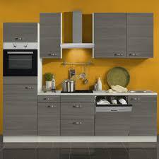 küchen hängeschrank toledo 1 türig 40 cm breit 90 cm hoch pinie nougat
